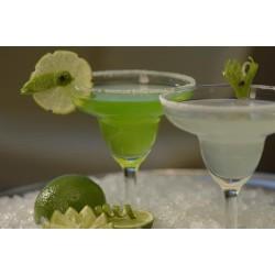 Margarita Classic - 10 cl