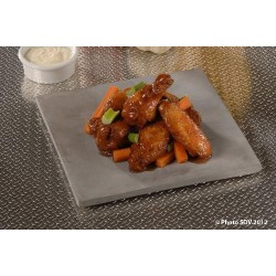 RedHot chicken wings