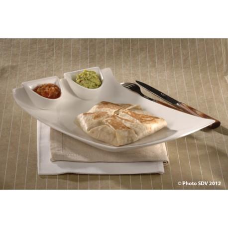 Burrito Jullian