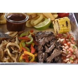 Fajitas steakhouse
