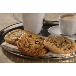 Cookies brunch
