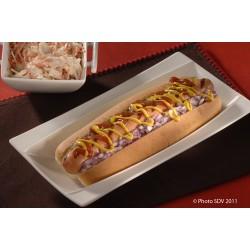 Hot dog original