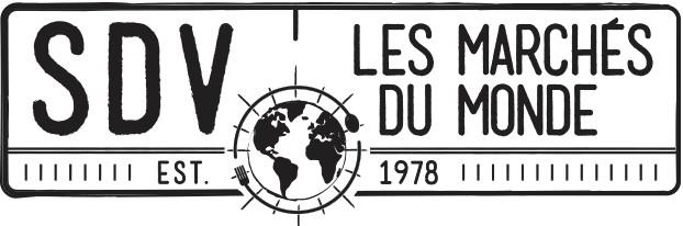SDV Les Marchés du Monde
